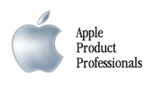 Apple Product Professional
